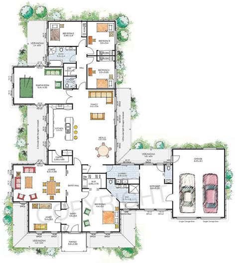 townsville builders house plans best 25 kit homes ideas on pinterest