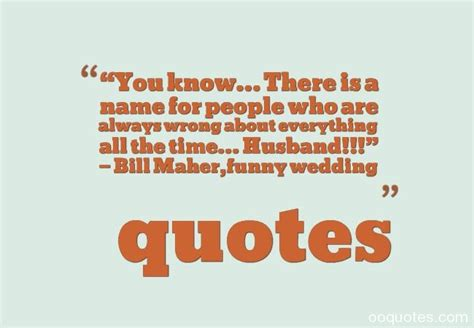 Wedding Quotes Philosophers by Best 10 Wedding Quotes And Sayings With Images Quotes