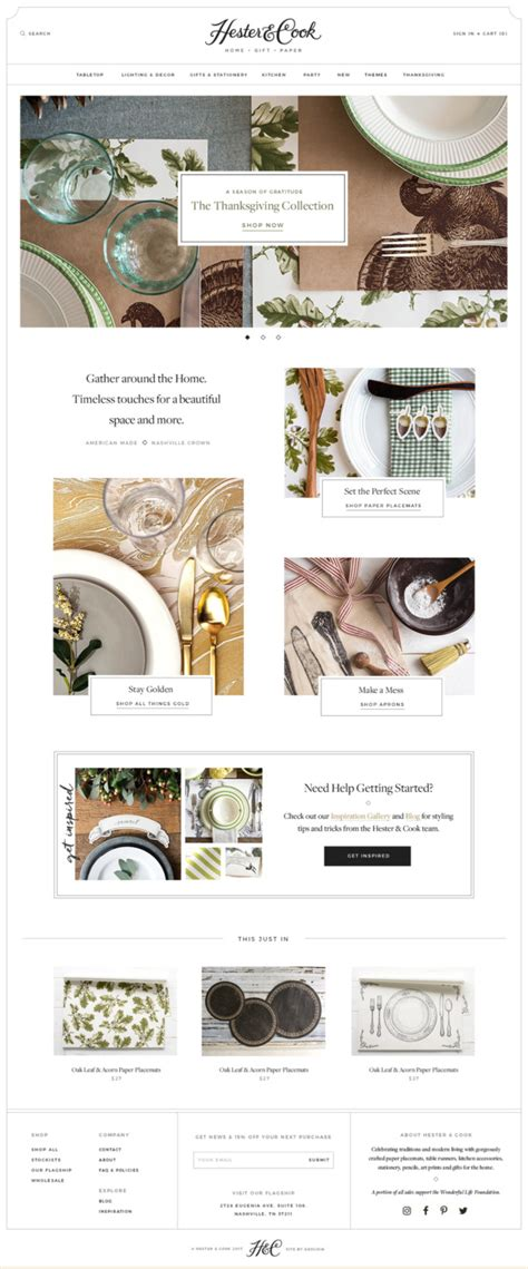 home interiors gifts inc website 28 images home