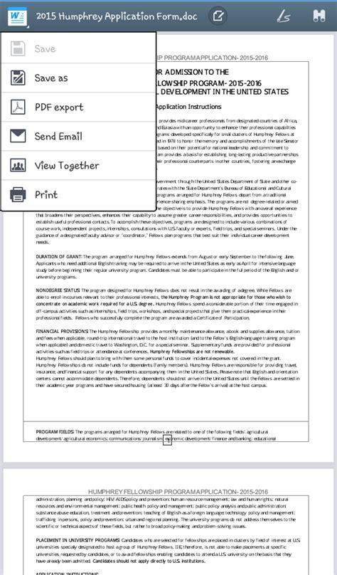 membaca ebook format jar di android belongtomahsumi aplikasi untuk membaca ebook dan novel