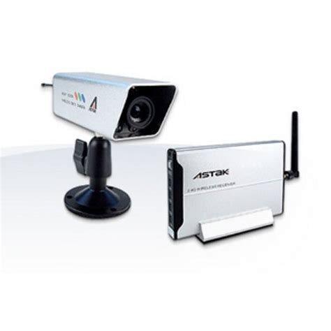 de surveillance wireless security cameras best buy