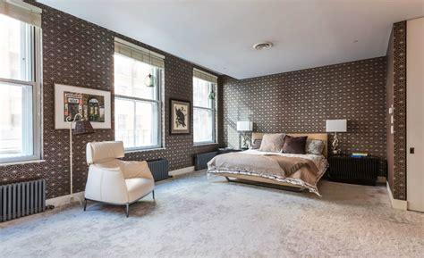 Gwyneth Paltrow Backtracks Ny Home Sale by Homes Gwyneth Paltrow S Tribecca Townhouse Is