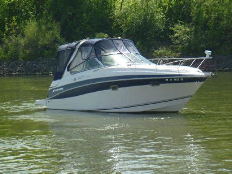 boat props sacramento boats for sale in sacramento country www yachtworld