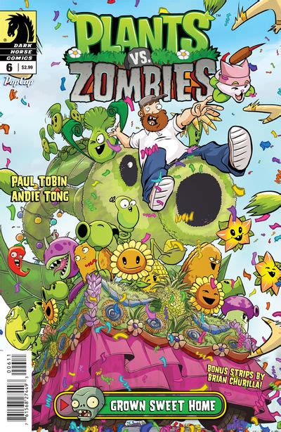 sweet sweet still water pub volume 1 books plants vs zombies 6 grown sweet home at tfaw