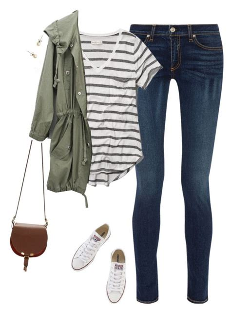 Striped Army Look Dress 25 best ideas about army green on olive green