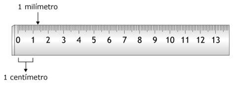 figuras de reglas en pulgadas sin centimetros unidad 3 actividad 31