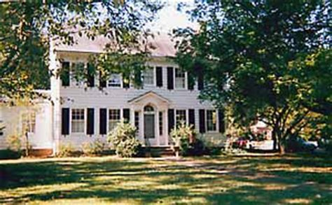 bed and breakfast williamsburg va a williamsburg va bed and breakfast enjoy a romantic and whimsical getaway to