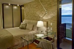 by floor decorao de interiores e revestimentos pedras na decora 231 227 o de interiores como usar