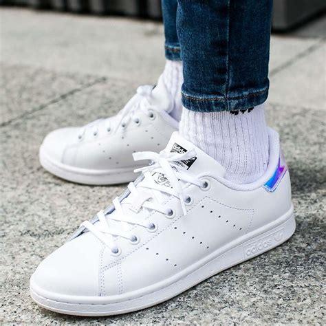 Adidas Nmd Mastermind Mirror Sneakers Pria Wanita adidas stan smith quot hologram heel iridescent quot aq6272