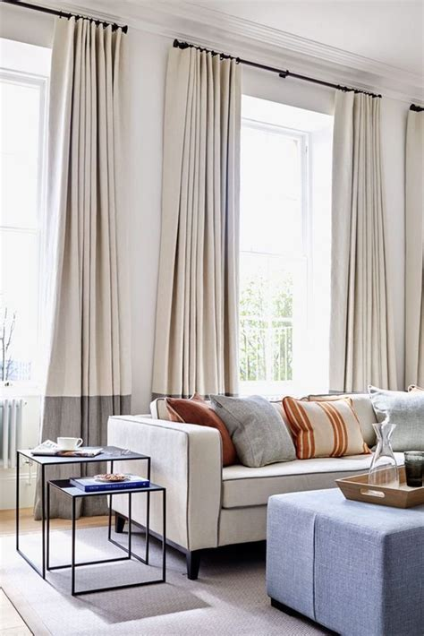 high ceiling curtains high ceiling window curtains cheap high ceiling window