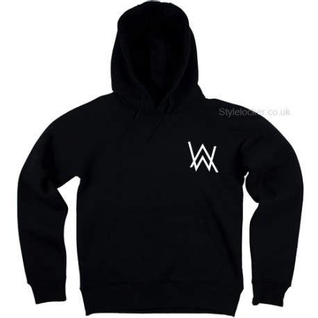 alan walker hoodie alan walker aw hoodie