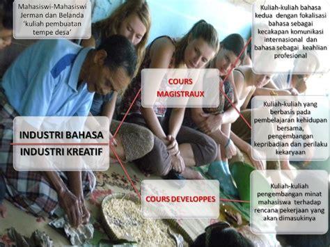 contoh film fiksi naratif presentasi diploma bahasa prancis sv ugm 25 januari 2012