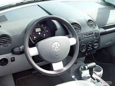image  volkswagen  beetle convertible  door convertible gls manual dashboard size