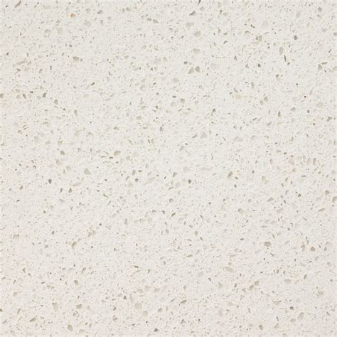 colors with white birch granite white granite stone colors granite america