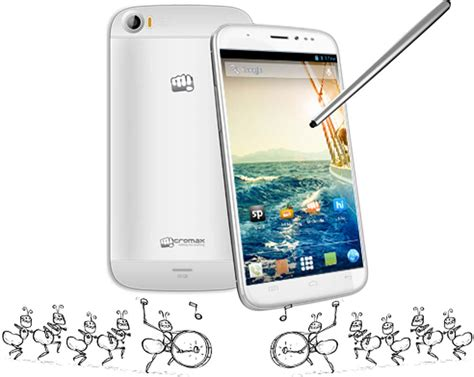 micromax doodle and doodle 2 micromax a240 canvas doodle 2 price review specifications