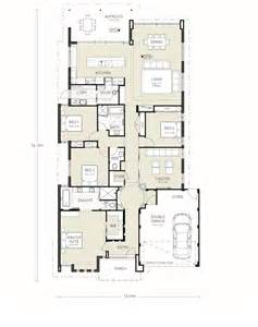 Wall Homes Floor Plans Custom Built Home Switcheight160 Woodvale Switch Homes