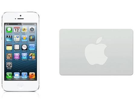Trade In Iphone Apple Gift Card - trade in an iphone an apple gift card