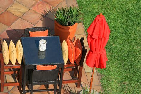 arredare con i cuscini arreda la tua casa con i cuscini per sedie