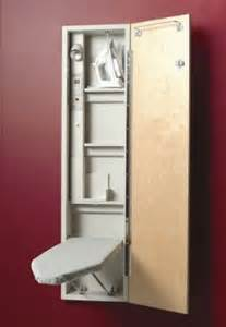 armoire rangement table de repassage c est tr 232 s malin