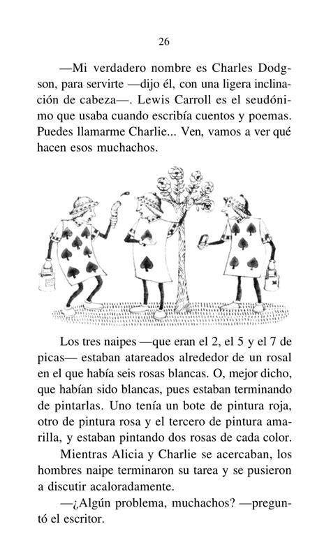 imagenes de las malditas matematicas frabetti carlo malditas matem 225 ticas