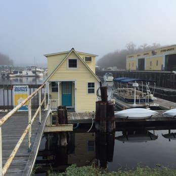 boat repair deland fl boat tree marina boat repair 4370 carraway pl sanford