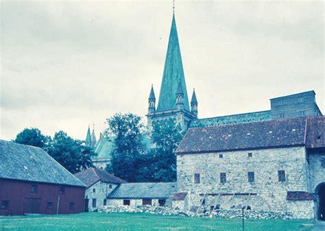 large church initiative