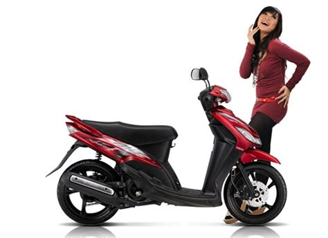 Yamaha Mio Cw 2011 Ban Tubless by Modif Motor New Yamaha Mio Sporty Cw 2010 Specifications