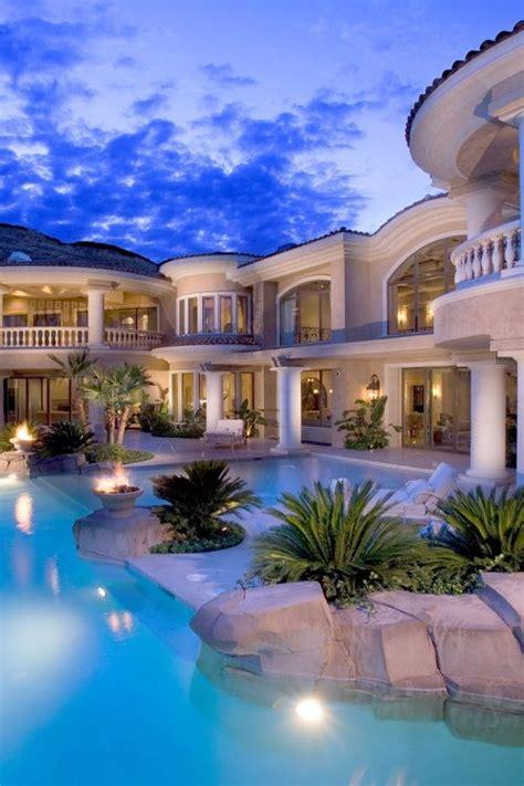 643 best luxury dream homes images on pinterest luxury luxury pool playground dream home pinterest luxury
