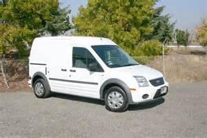 Ford Mini Cargo Mini Cargo Vans New Ford Transit Monarch Truck