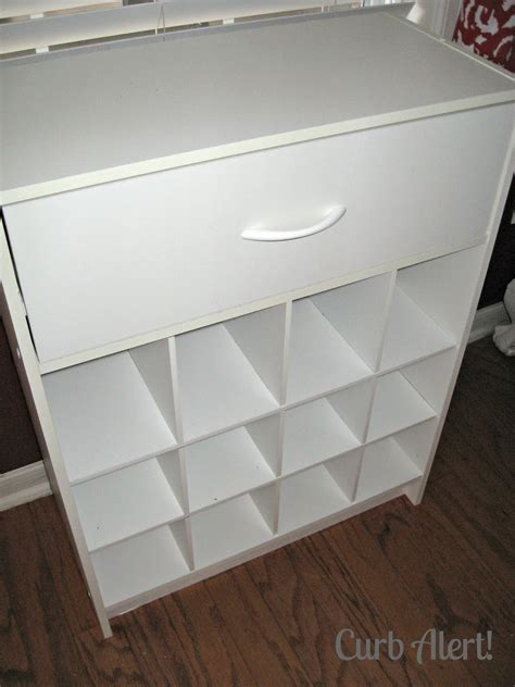 shoe storage cubicles shoe storage cubicles 28 images white glaze wooden