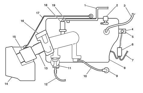 2006 chevy equinox engine diagram vacuum diagram 2006 chevy equinox engine auto parts