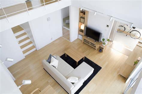 japanese minimalism minimalist japanese prefab house