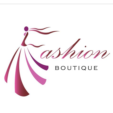 free logo design for boutique sm super categories