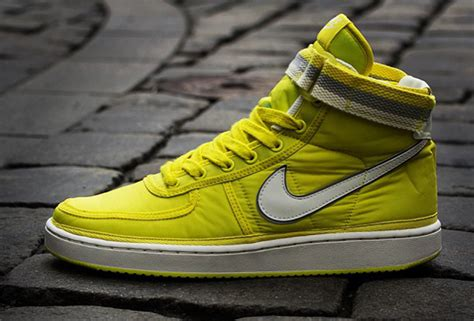 nike vandal high supreme vintage o 249 acheter les nike vandal high supreme vintage versions