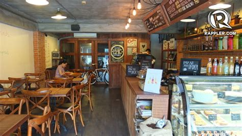 Whimsical Home Decor Ideas a different sip alternative coffee shops