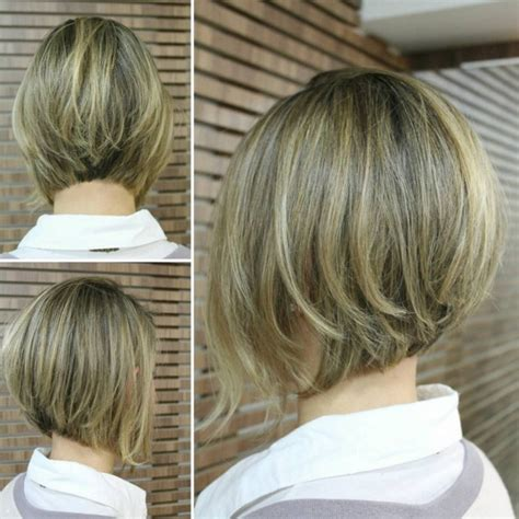everyday hairstyles fine hair 16 fabulous short hairstyles for girls and women of all