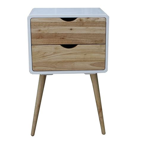 bedroom side tables for sale bedroom furniture for sale view range online now henry