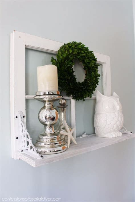 most popular and chic diy home decor ideas 5 diy home 17 best ideas about shabby chic decor on pinterest