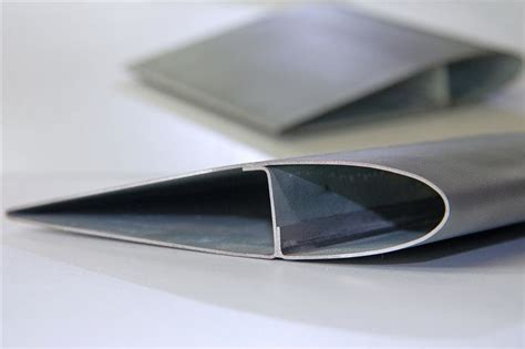 blade material wind turbines generating eco friendly power with metal