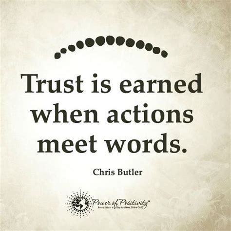 And The Tr St by The 25 Best Trust Quotes On Gut Feeling
