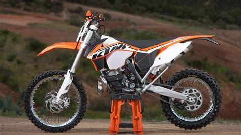 2011 Ktm 250xc 2014 Ktm 250 Xc Moto Zombdrive