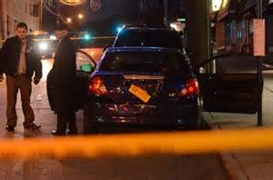 luck car service new york rival ex eyed in staten island slaying ny daily news