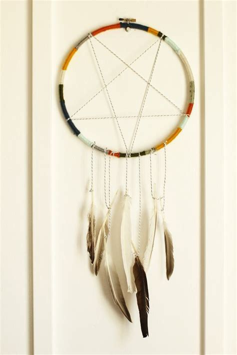 easy diy dreamcatcher 17 best images about nations culture on columbia electric and indian