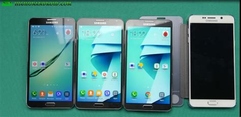 s6 themes store on note4 ported rom note 5 s6 edge plus hybrid norma rom for galaxy note 3