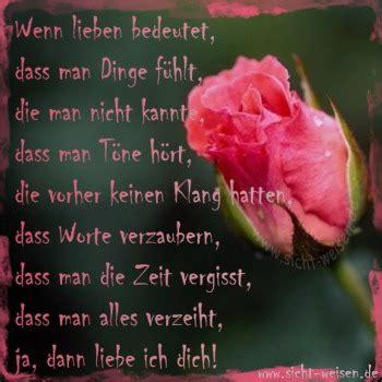 In Dich Verliebt Bilder by Liebe Drogenunddu