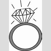 wedding rings clip art free download free cliparts that you can ...