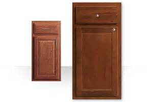 high resolution merillat cabinet doors 1 merillat cabinet