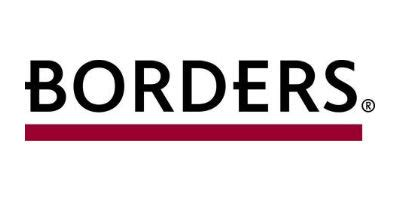 redeem borders waldenbooks gift card last chance to use your borders gift cards reward points