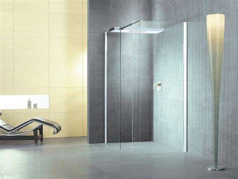 hoesch duschkabinen duschkabine ciela