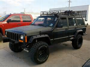 Jeep Xj Snorkel Cheap Snorkel Page 2 Jeep Forum